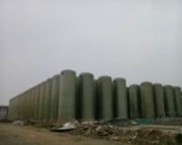 浙江玻璃钢酿造储罐