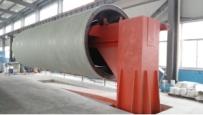连云港玻璃钢-如何选择合适的玻璃钢化粪池?